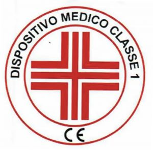 Dispositivo medico CE