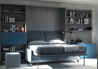 vertigo_sofa_new_5-min